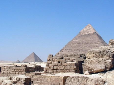 cairoago2008 055