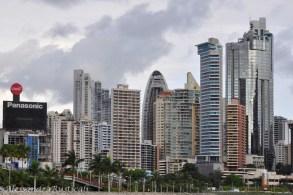 Panama in due viaggi: itinerari e informazioni pratiche