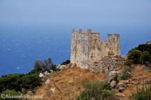 torre di Ayia