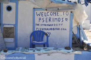 Pserimos
