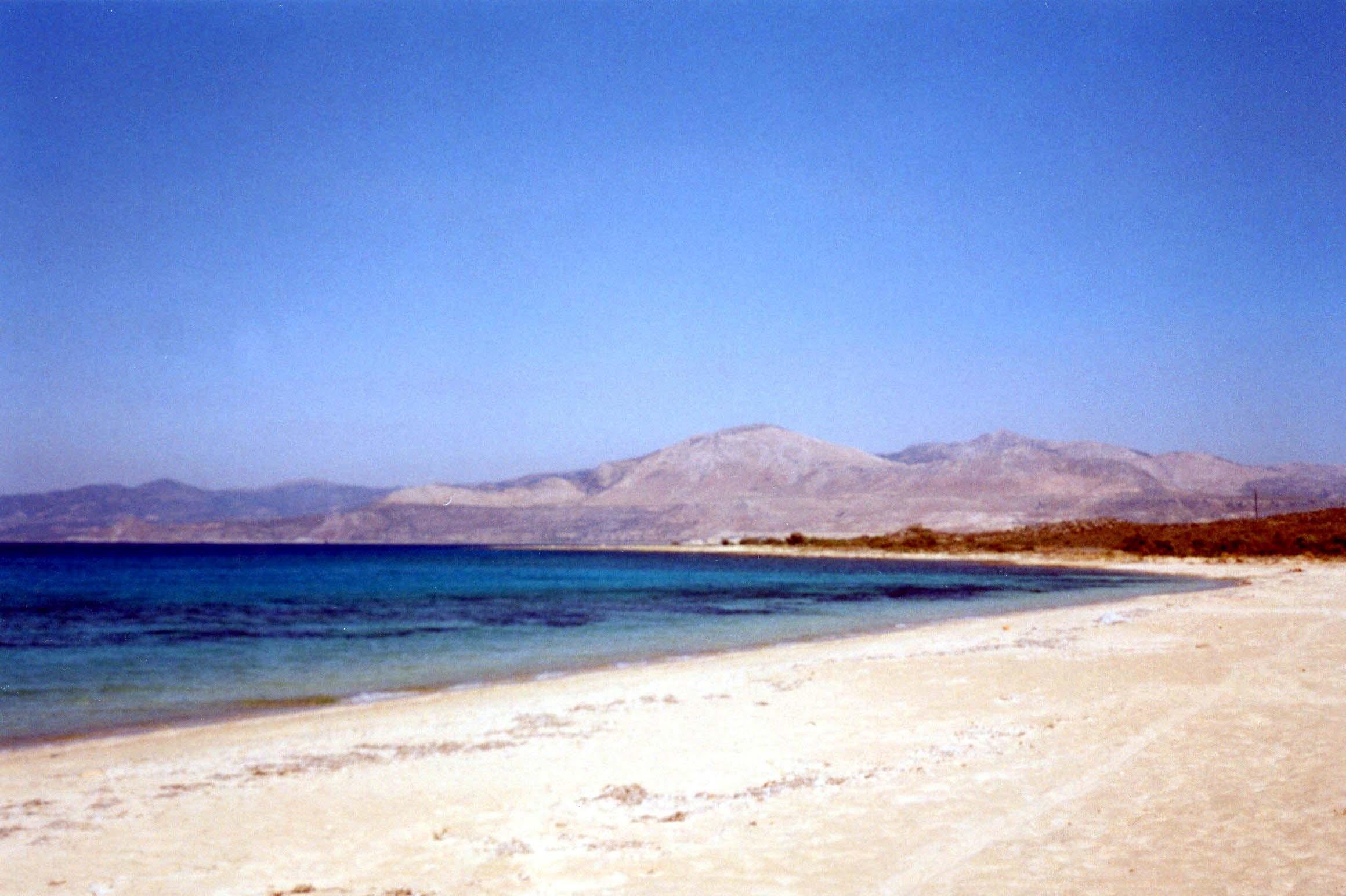 grecia peloponneso