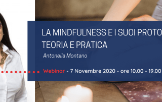 Mindfulness Montano CIPPS
