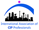 IACIPP logo130