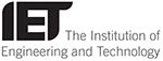 IET Master Logo150
