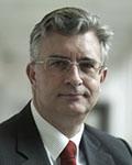 Eric Luiijfpic120
