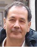 Michele Minchino150
