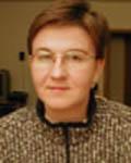 Lina_Kolesnikova_photo_conference