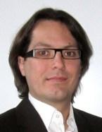 Dr. Yohan Barbarin