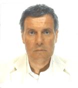 Giorgio Sinibaldi