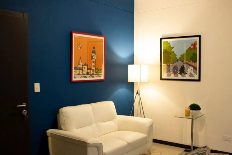 condominio-cipreses-de-granadilla-costa-rica-2019101
