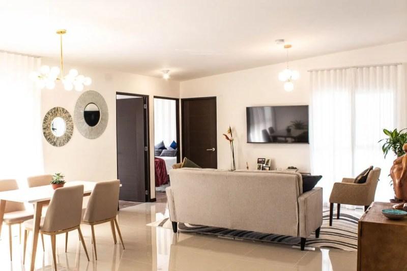 condominio-cipreses-de-granadilla-costa-rica-2019105