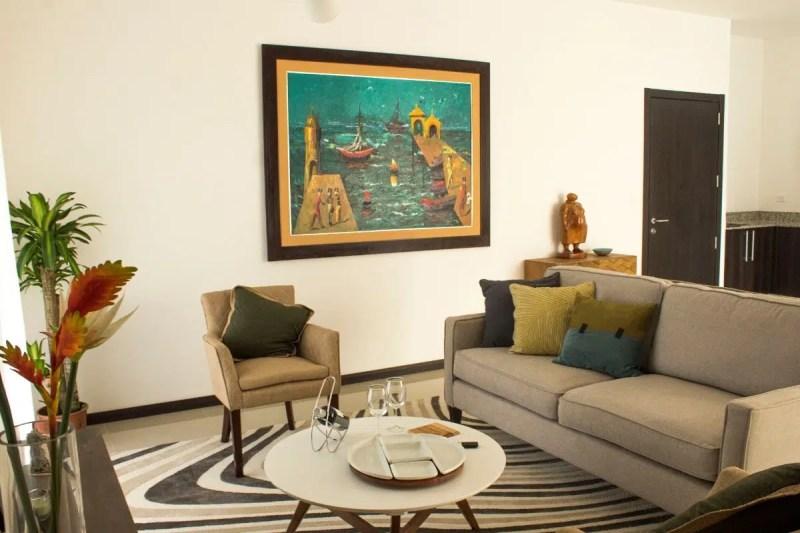 condominio-cipreses-de-granadilla-costa-rica-2019107