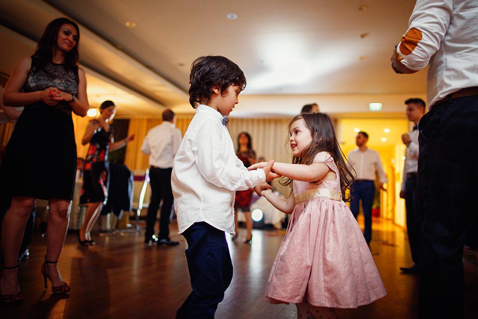 0787-Fotografie-nunta-Anca-Cristi-fotograf-Ciprian-Dumitrescu