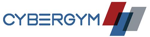 CyberGym