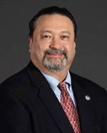 Marco Ayala