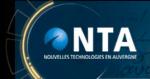 Nouvelles Technologies en Auvergne (NTA)
