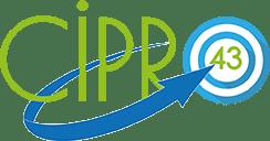 CIPRO43