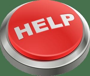 Aide spécifique du département pour l'ESS