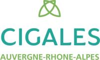 Appel à projets cigales Rhône Alpes