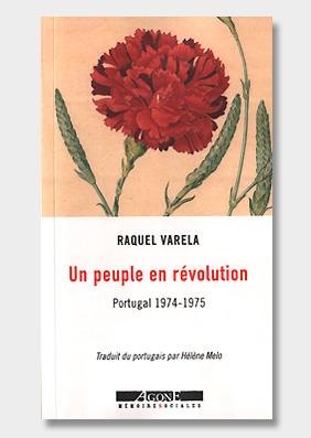 Un-peuple-en-révolution