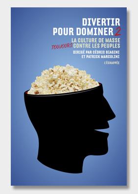 Divertir-pour-dominer-2