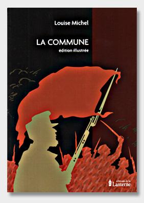La-Commune