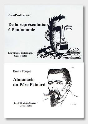 Almanach-du-Père-Peinard-+-De-la-répresentation-à-l'autonomie