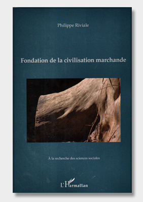 Fondation-de-la-civilisation-marchande