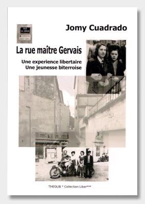 La-rue-maître-Gervais