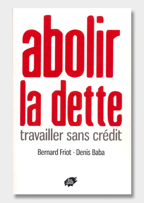 Abolir-la-dette