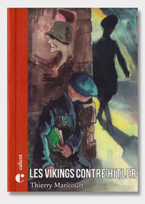 Les-vickings-contre-Hitler