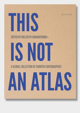 This-is-not-an-atlas