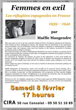 Février-Maëlle-Maugendre-Femmes-exil