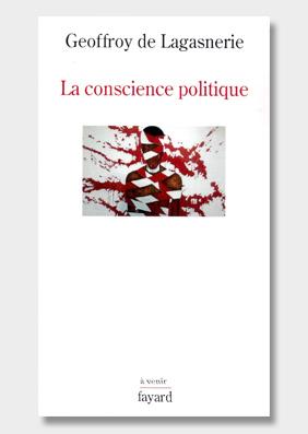 La-conscience-politique-1