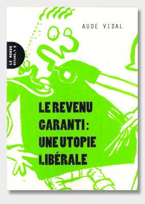 Le-revenu-garanti-une-utopie-libérale-1