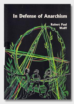 In-defense-of-Anarchism-copie