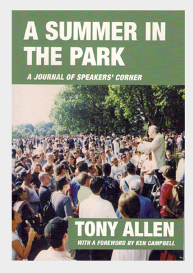 A-summer-in-the-park