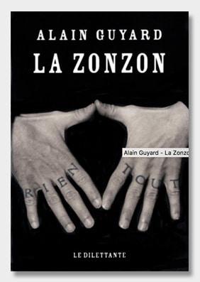 La-Zonzon