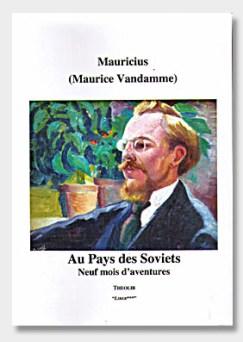 Mauricius