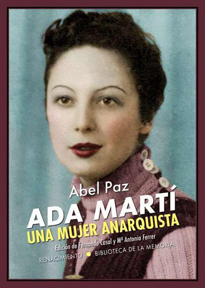 ada-marti-una-mujer-anarquista