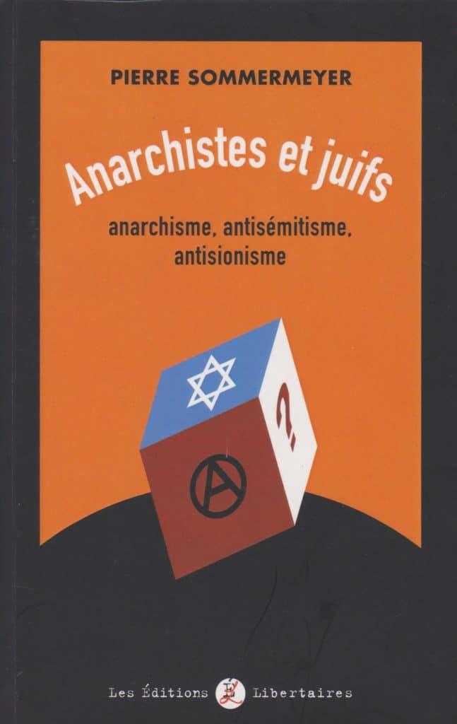 anarchistes-et-juifs