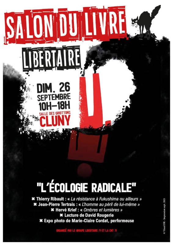 salon_livre_libertaire2021