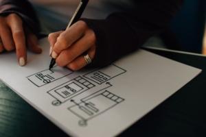 Poradenství při plánování Veolia Place