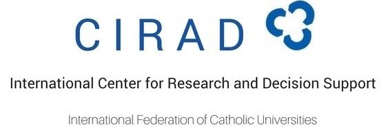 CIRAD – International Center for Research and Decision Support