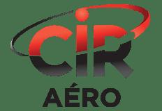 CIR Aero