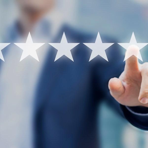 Nos certifications qualité