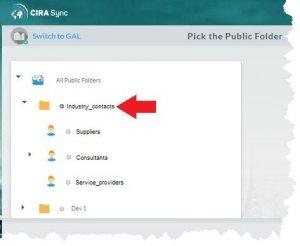 Select-public-folder-to-sync