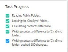 Public-folder-sync-in-progress
