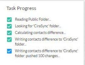 Public-folder-sync-in-progress