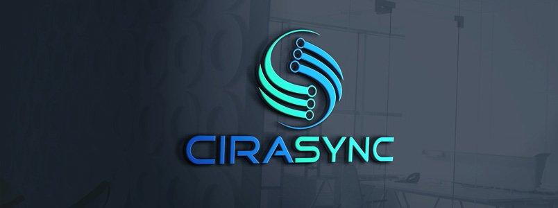 CiraSync-logo